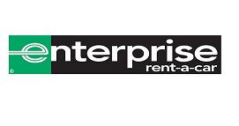 Enterprise Car Rental - Enterprise car rental