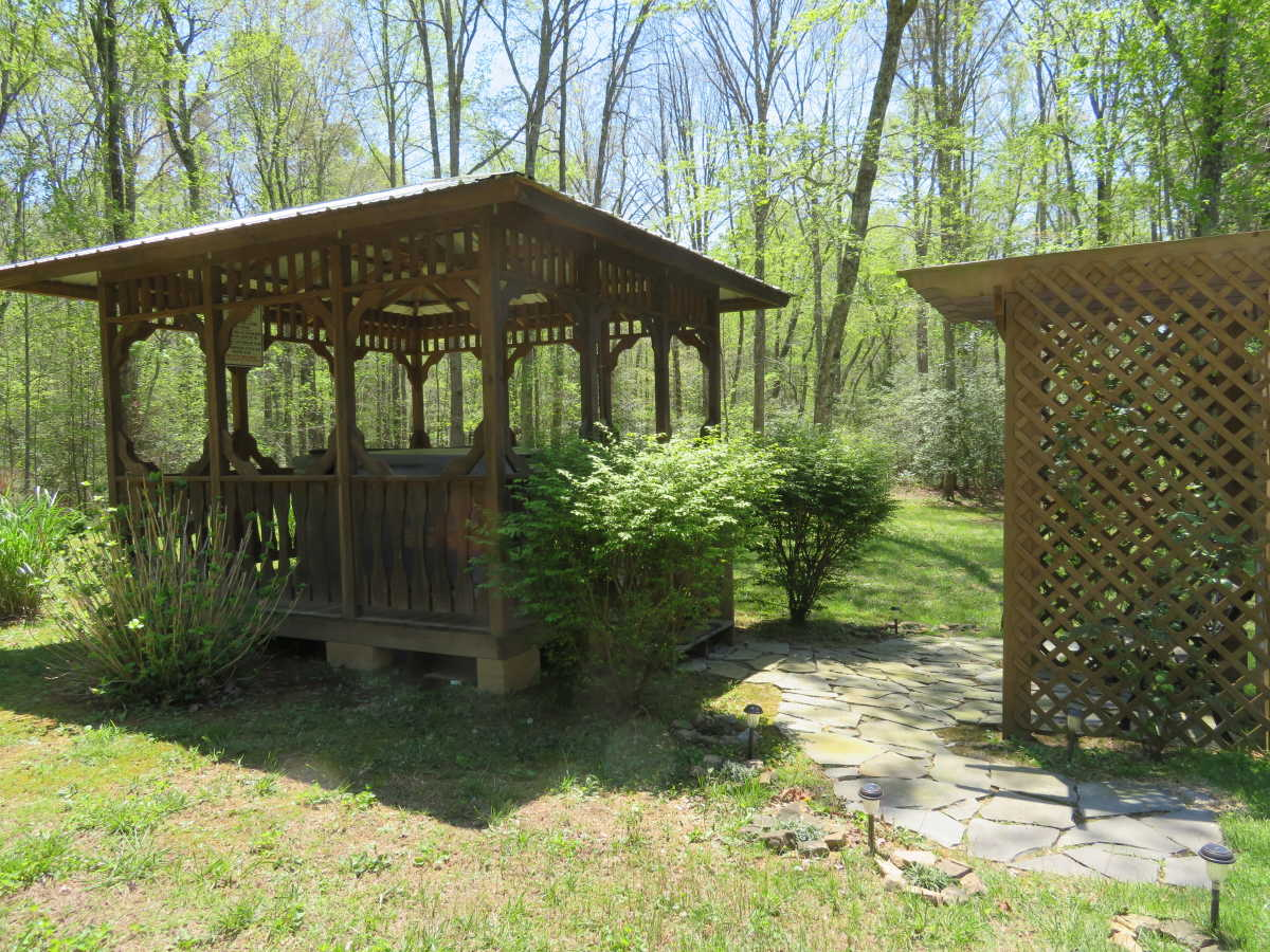ideas nice top chattanooga cabin rentals x cabins tn mountain com