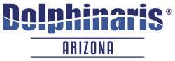 Dolphinaria Arizona