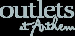 Outlets at Anthem_Logo