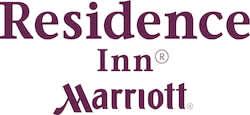 Residence Inn PV Logo