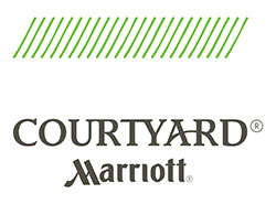 Courtyard Marriott Salt River_Logo