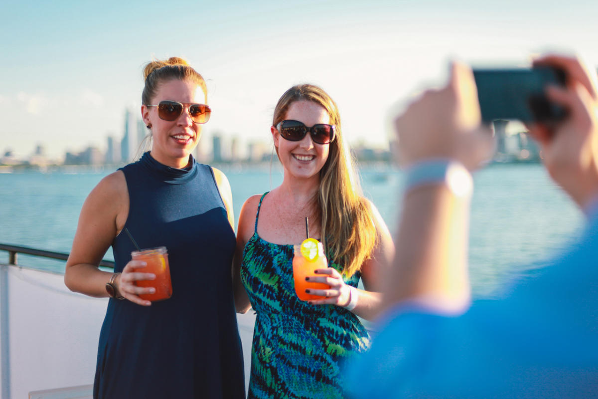 Image result for cruises in north america with fun