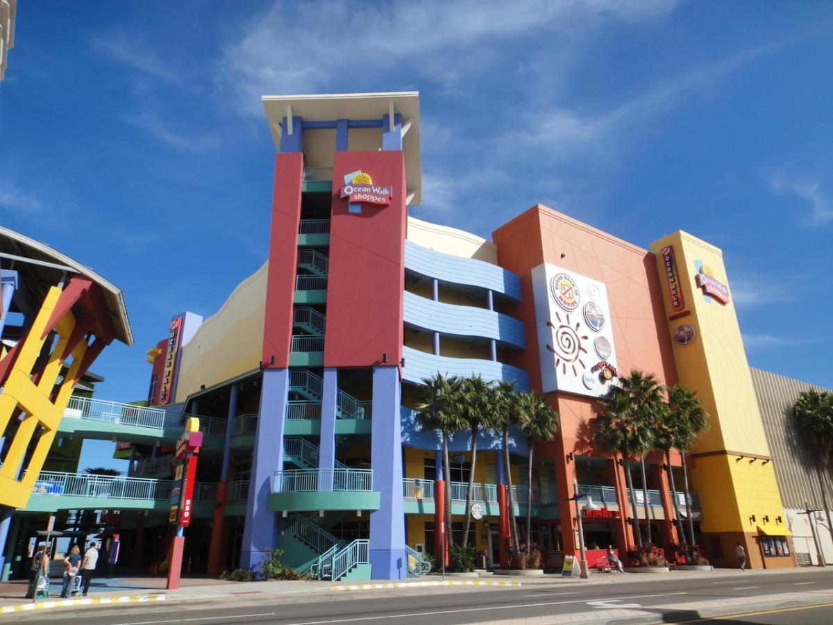 Daytona Beach Fl Mexican Restaurants