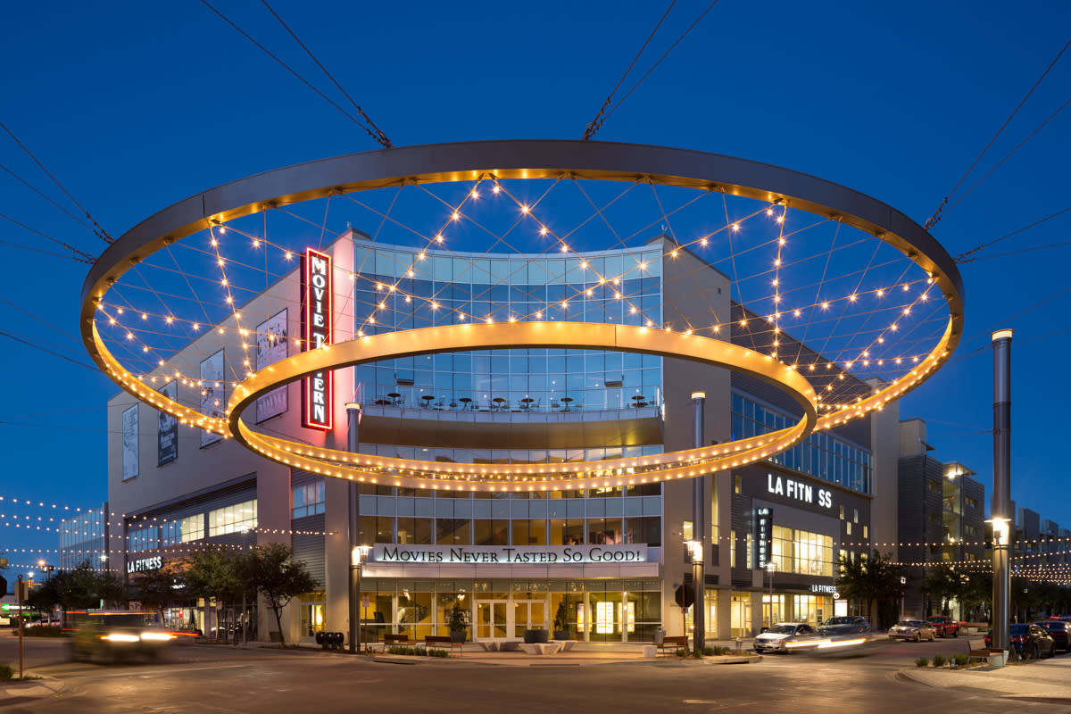 Hotels Near Will Rogers Memorial Center Fort Worth Tx