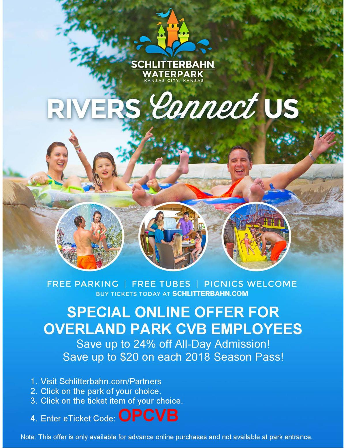 photograph regarding Schlitterbahn Printable Coupons called Schlitterbahn tickets - Great low-cost intelligent television