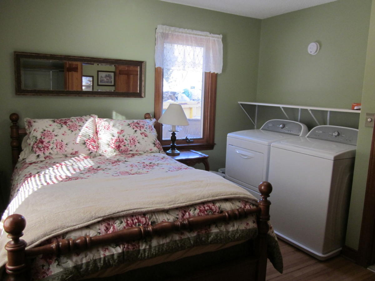 serenity house network medical lodging rochester mn 55901