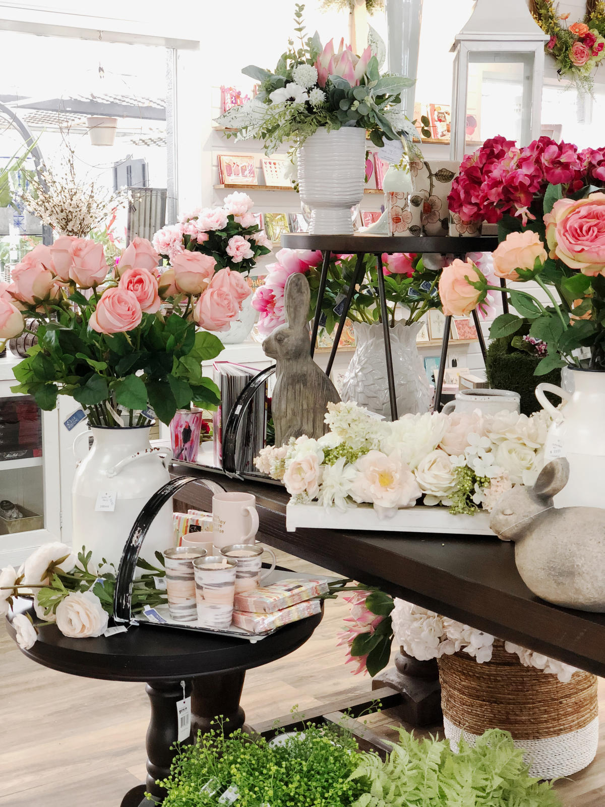 Flowers by jerry rochester mn 55906 izmirmasajfo
