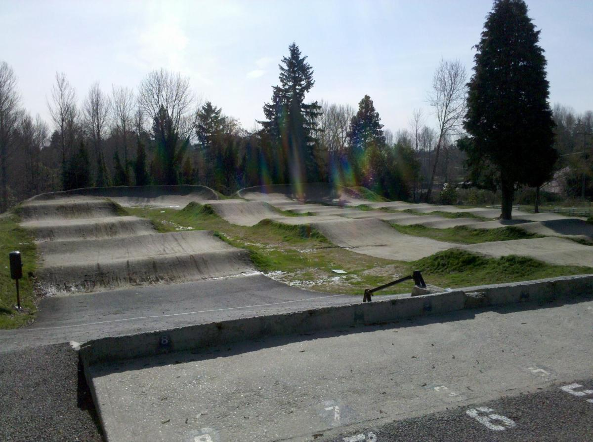 Seatac Hotel Park And Fly Packages
