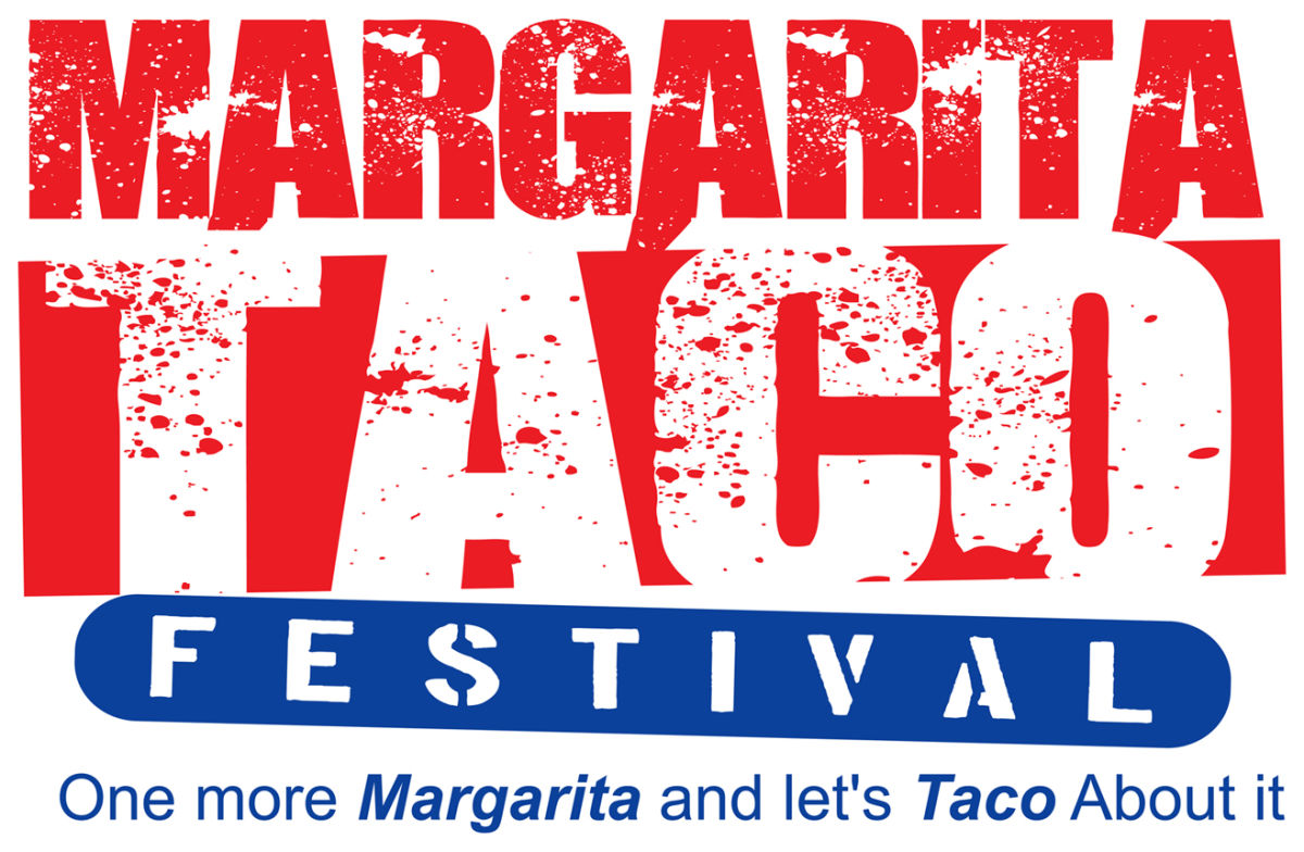 Margarita Taco Festival
