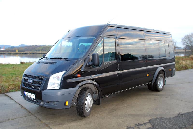 excellent ford transit s with hertz camping car. Black Bedroom Furniture Sets. Home Design Ideas