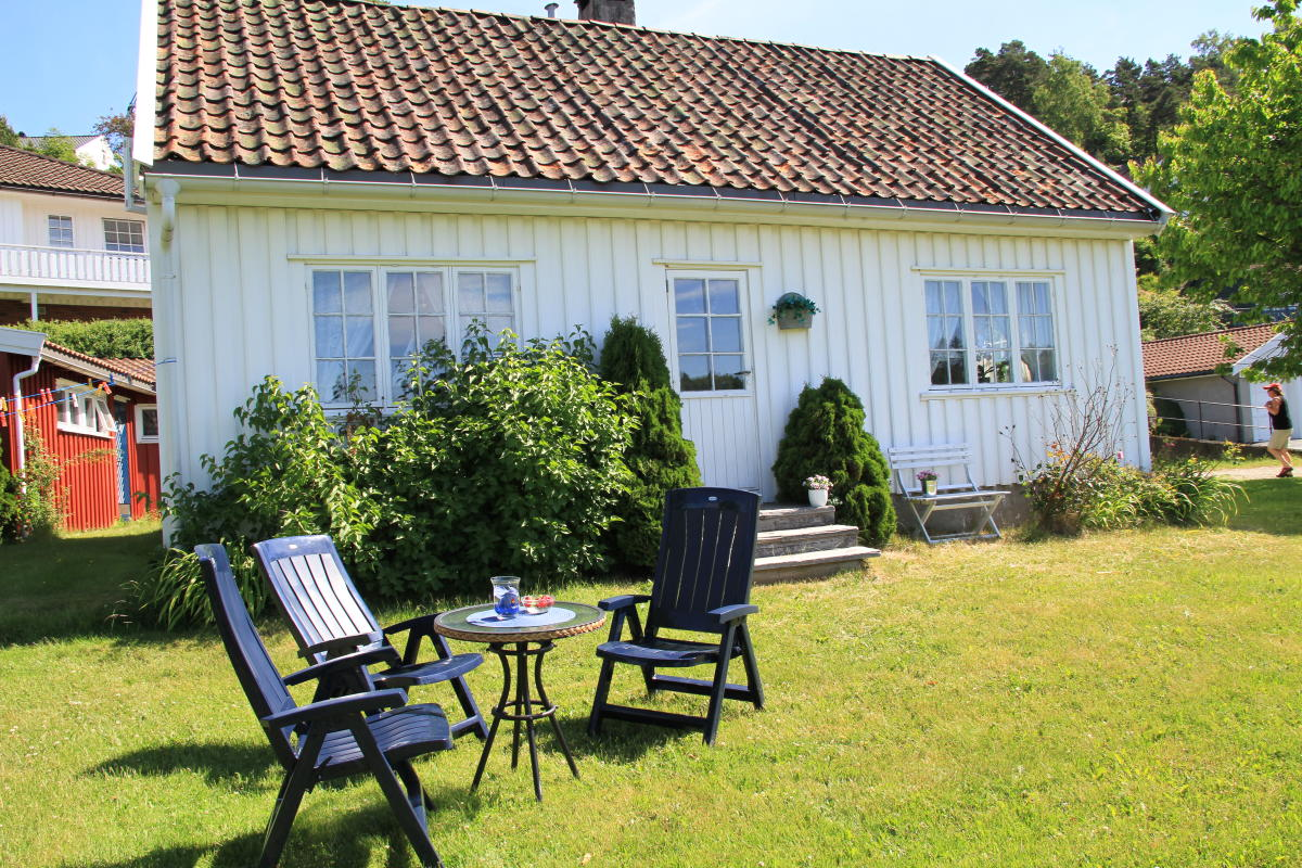 cabins and apartments in kristiansand official travel guide to