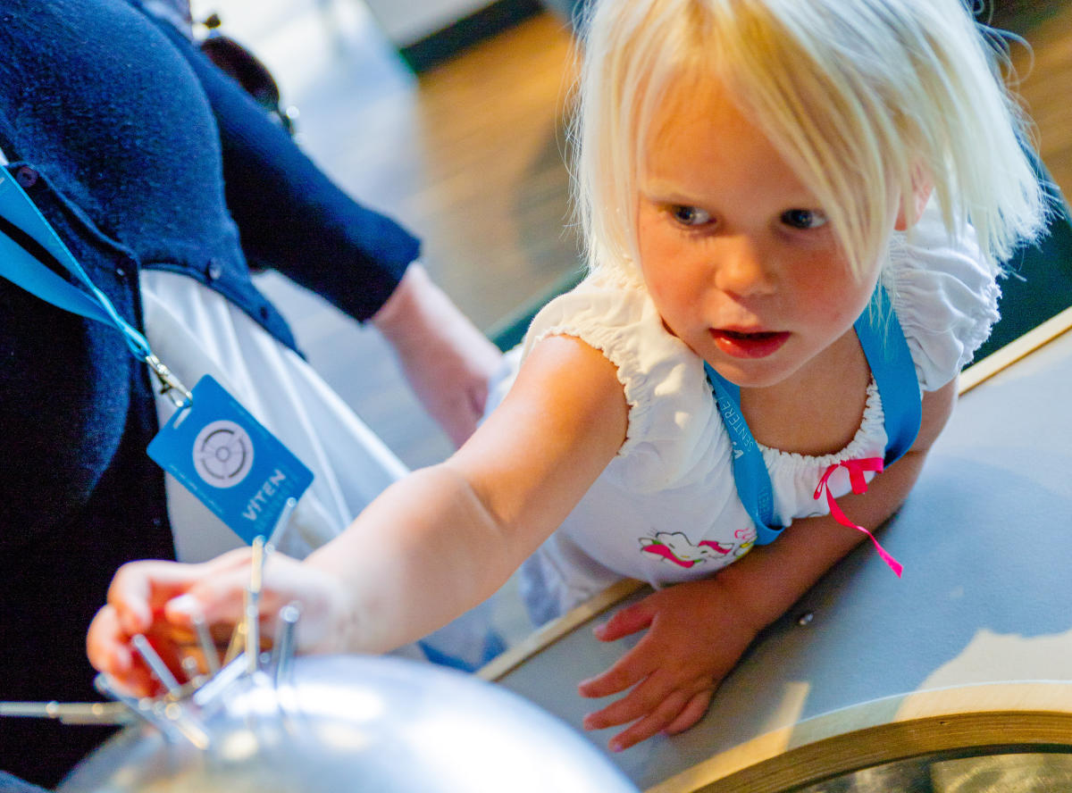 childrens activities in arendal and surrounding official travel