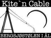 logo kabelbane