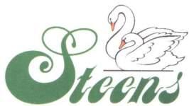Steens Hotel logo