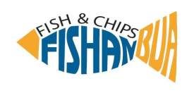 fishan