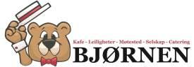 Bjørnen logo