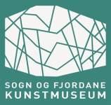 Sogn og Fjordane Kunstmuseum