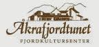 Logo Åkrafjordtunet