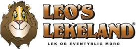 Leos Lekeland