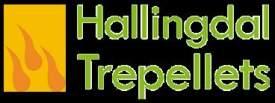 Hallingdal Trepellets