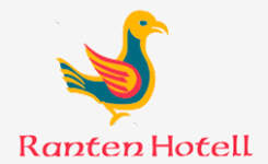 Logo Ranten Hotell