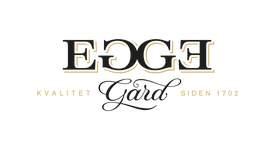 Egge Gård Logo