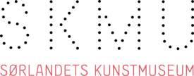 SKMU-logo