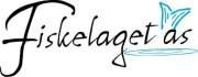 Fiskelaget - Logo