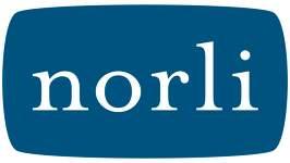Logo Norli Nesbyen