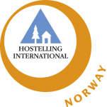 HI Norway