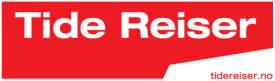Tide Reiser logo