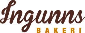 Ingunns Bakeri AS
