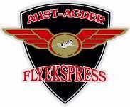 Agder Flyekspress