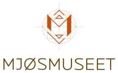Mjøsmuseet logo