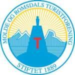 Molde og Romsdal Turistforening