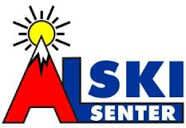 Ål Ski