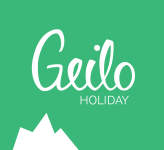 Geilo Holiday