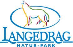 Langedrag logo