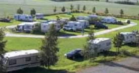 Olberg camping