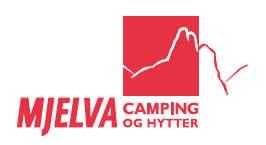Mjelva Camping