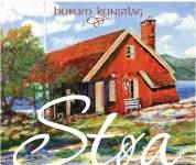 Støa Holmsbu