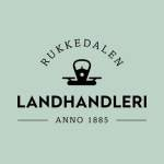 Rukkedalen Landhandleri