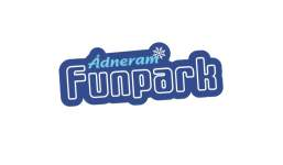 Logo Ådneram