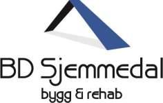 DS logo web nyeste David Sjemmedal