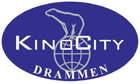 KinoCity - logo