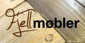 Fjellmøbler logo