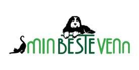 Min Beste Venn Geilo logo