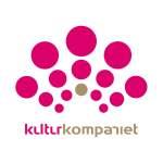 Logo Kulturkompaniet