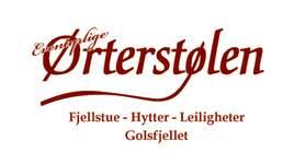 logo ørterstølen